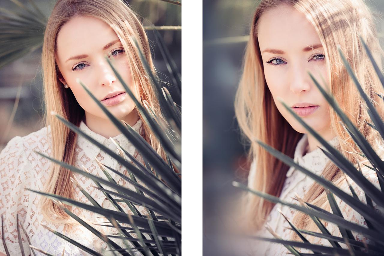 portraits-hf3