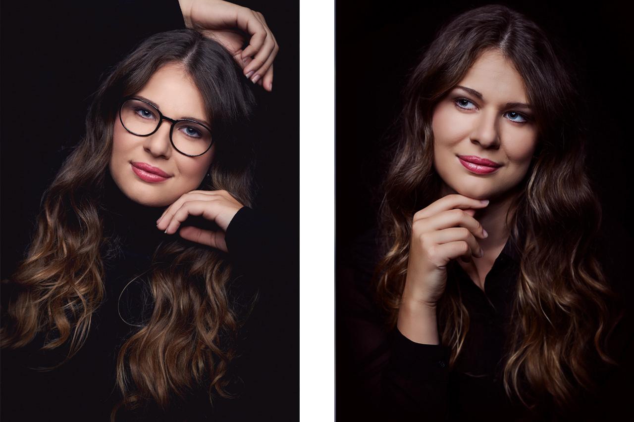portraits-hf4