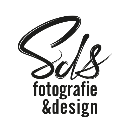 SDS Fotografie & Design