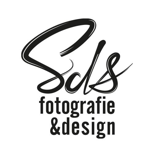 SDS Fotografie & Design